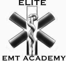 elite-logo-svg