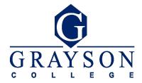 grayson-college-logo