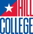 hill-college-logo