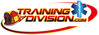 training-division-logo