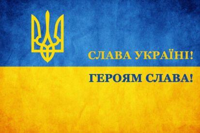 car_loan16