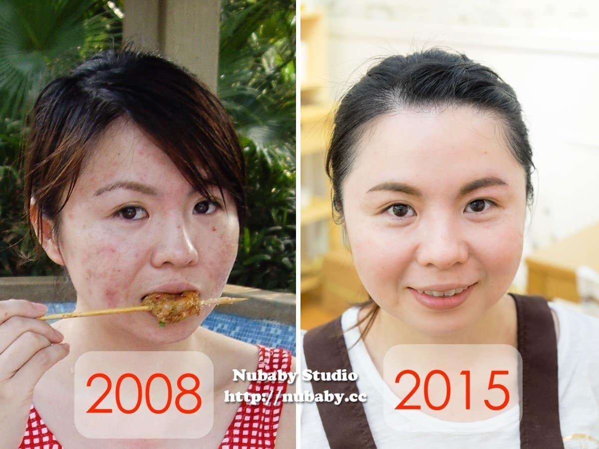 20150529 peggy face_10