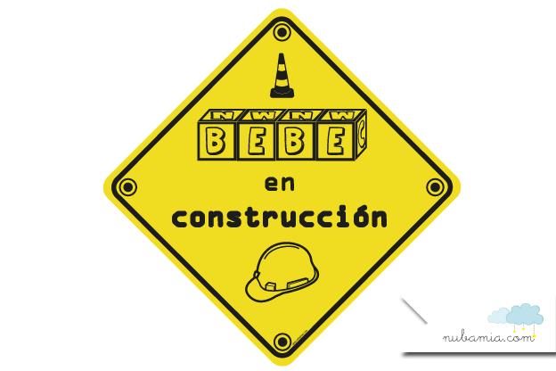 anunciar_tu_embarazo_bebe_en_construccion