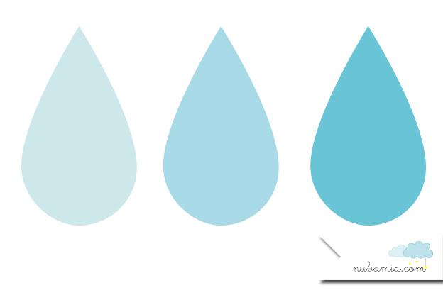 Gotas-de-agua