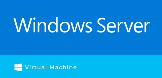 Windows-Server.jpg?resize=570%2C276&ssl=1