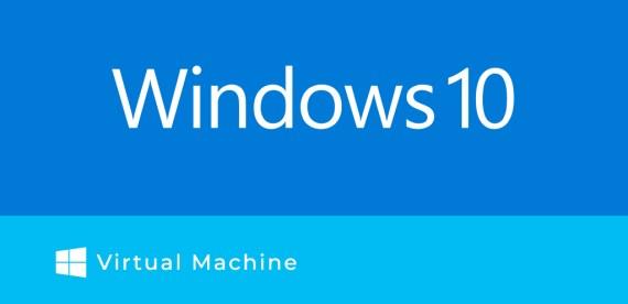 Windows-cliente.jpg?resize=570%2C276&ssl=1