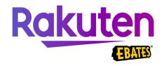 Ebates now Rakuten Saves You Money Online