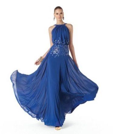 Vestido-de-fiesta-2014-en-color-azul-rey-con-hombros-descubiertos-brocados-en-el-área-de-la-cintura-y-falda-amplia-con-caída-elegante - copia