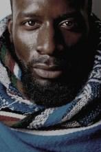 black man tumblr_myn0j1wlkM1rfgmbqo4_400