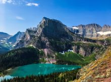 best montains in the world