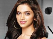 most beautiful indian actress 2020