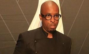 Top 20 Richest south african musicians 2020