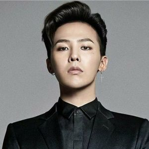 Richest Korean Pop Stars 2020