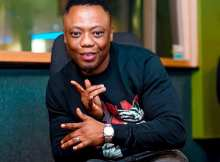 DJ Tira Net Worth 2020