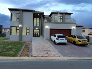 emtee house & cars 2020