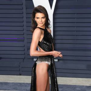 Kendall Jenner most beautiful woman in the world 2020
