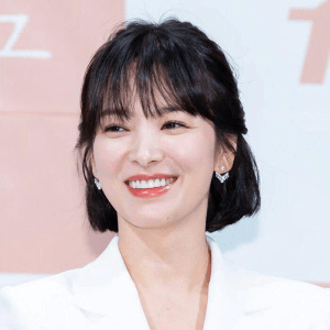 Highest paid Korean actress 2020