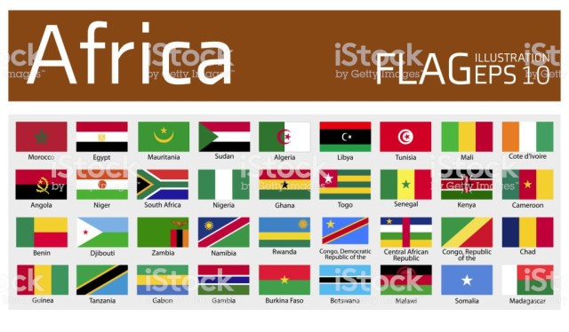 top 10 most corrupt countries in africa 2020