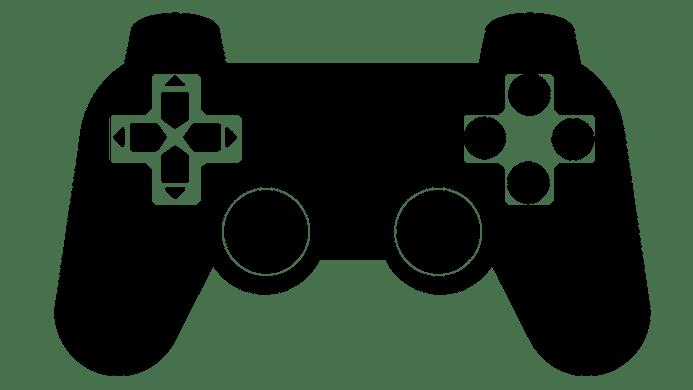 subvenciones videojuegos