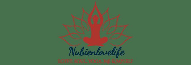 Nubienlovelife