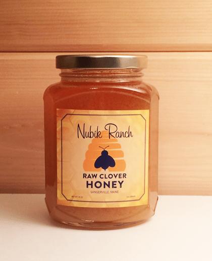 NR_HoneyHC118