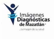Imágenes Diagnósticas Mazatlán
