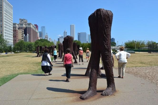 sculpture tour-1043