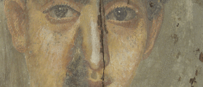 The art and science of Roman-Egyptian mummies to be explored in Northwestern exhibition