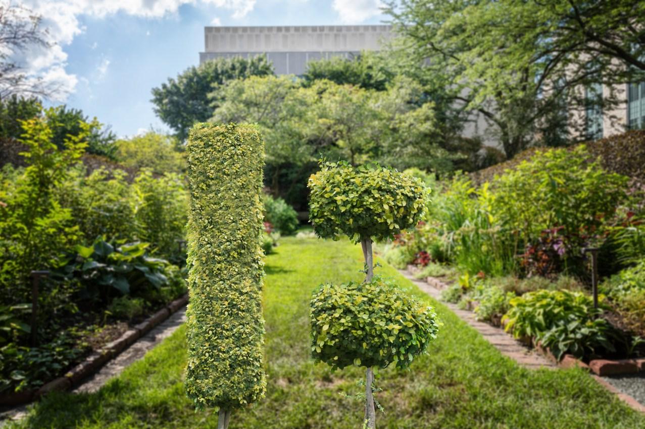 nu-theblock-topiary-logo