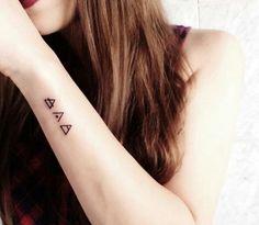 tatuajes glifos