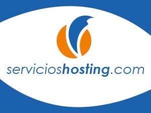 ServiciosHosting