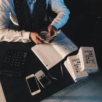 Errores de los emprendedores