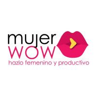 Foro Mujer WOW