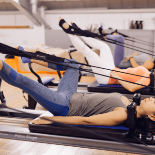 best pilates reformer studio henley on thames oxfordshire nubodi pilatesreformer pilates-0420small
