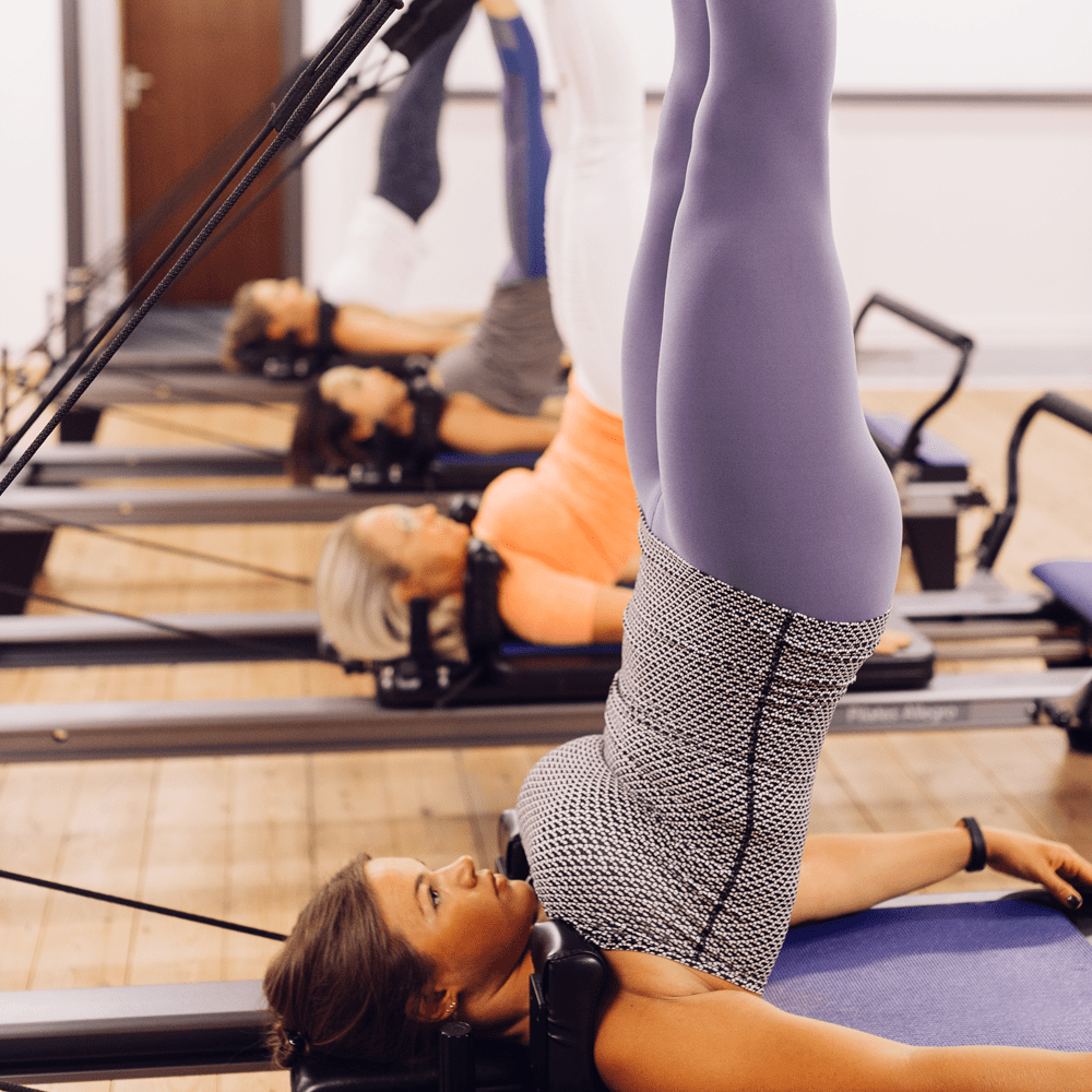best pilates reformer studio henley on thames oxfordshire nubodi pilatesreformer pilates-0425small