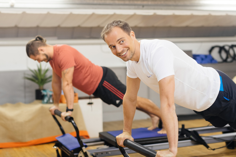 reformer pilates henley on thames nubodi pilates for men athletic reformer