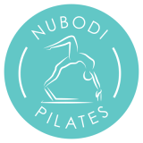 Nubodi Pilates studio reformer henley on thames