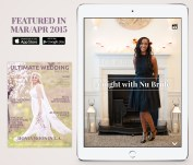 Ultimate Wedding Magazine | March-April 2015