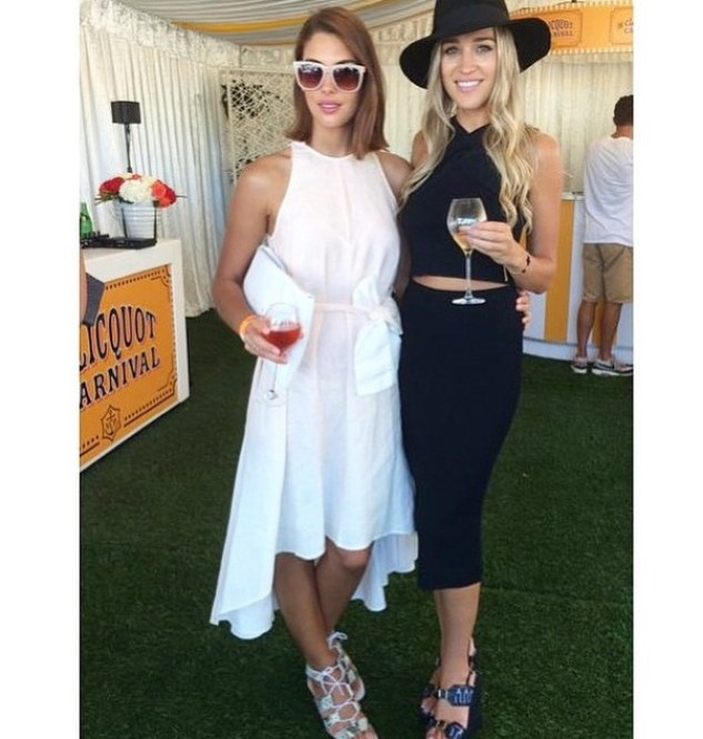veuve polo classic what to wear style san diego polo3