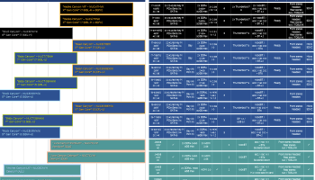 2019/2020 Intel NUC Roadmap Leaked – The NUC Blog