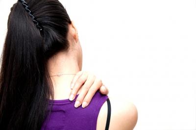 Drug-free relief of fibromyalgia symptoms