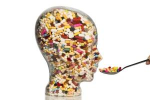 Alternative to fibromyalgia drugs