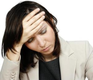 chronic fatigue, tired, fibromyalgia, drug-free relief