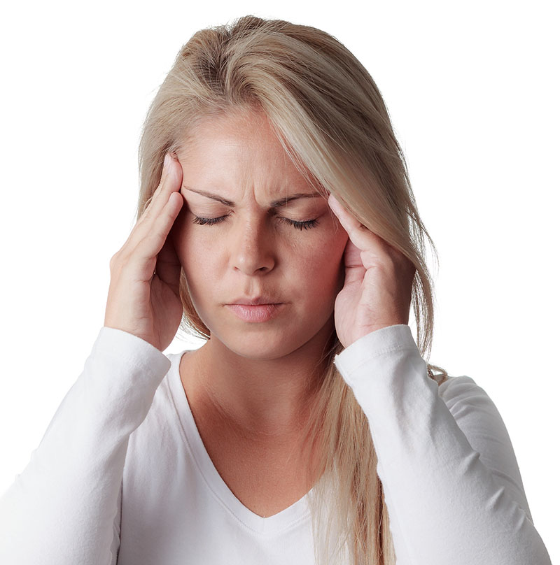 Migraines, Headaches, Headache, Migraine