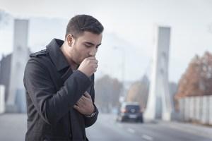 Immune System Testimonials
