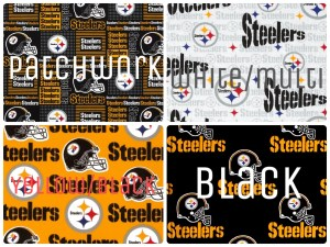 Pittsburgh Steelers NFL