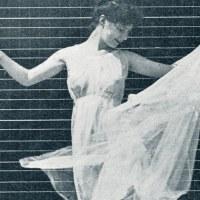 Eadweard Muybridge: The Human Figure in Motion. Einzelstudien (1887/1901)