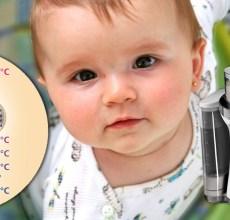 Freeimages.com / Odan Jaeger / babybreeza.com / nip-babyartikel.de
