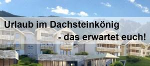 dachsteinkoenig-banner