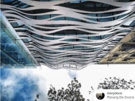 19-merydoce-arquitectura